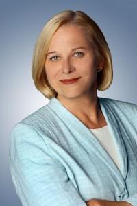 Autorin Dr. Barbara Strohschein - Buchautor.org