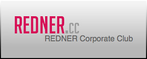 Redneragentur REDNER.cc Corporate Club
